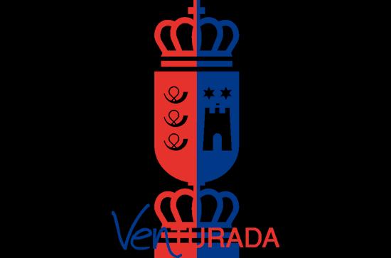 Escudo de AYUNTAMIENTO DE VENTURADA